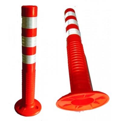 Traffic Cone- PVC - BABY Cone